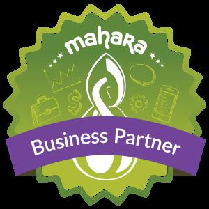 mahara-partner